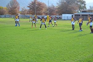 rugby paraat.jpg