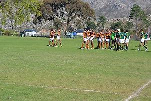 rugbys.jpg