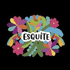 LOGOS ELOTI Y ESQUITE-02.png