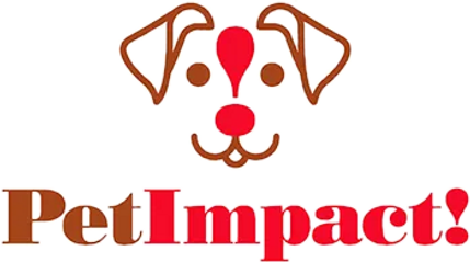 pet impact dog training