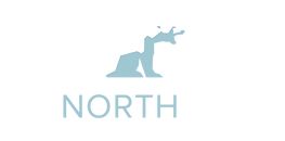 North90_stacked_logo_light_RGB_300.png