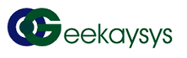 geekeys-logo.png