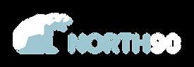 North90_hor_logo_light_RGB_300.png