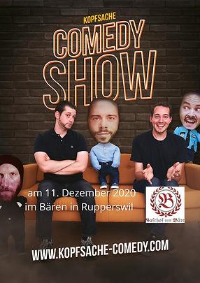 Kopfsache-Comedy.jpg