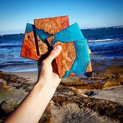 wood and resin coasters.jpg