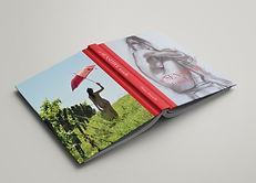Book_Mockup_Outside.jpg