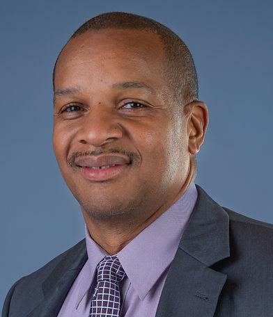 Kerry L. Brooks, Author, _ Autism _ Awes