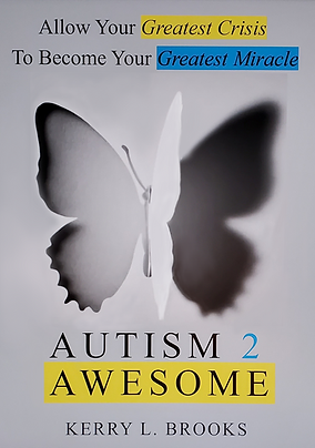 Autism2Awesome front cover.png