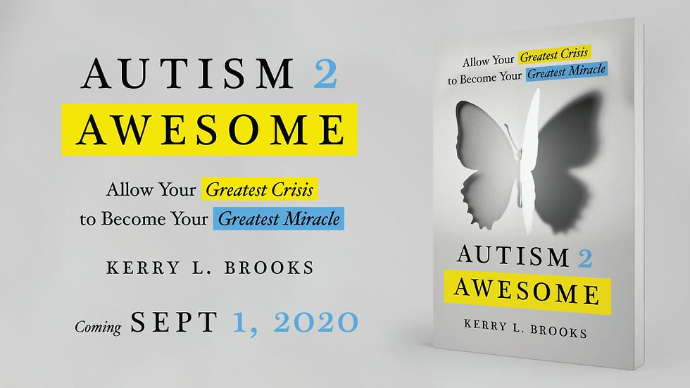autism-2-awesome-book.jpg