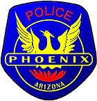phoenix%20police%20department.jpg