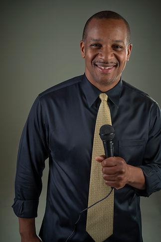 Kerry L. Brooks Speaker.jpg
