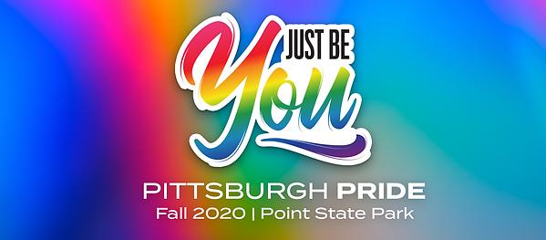 Pride 2020--Fall 2020 FB header.png
