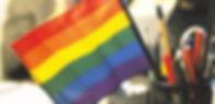 LGBT-school.jpg