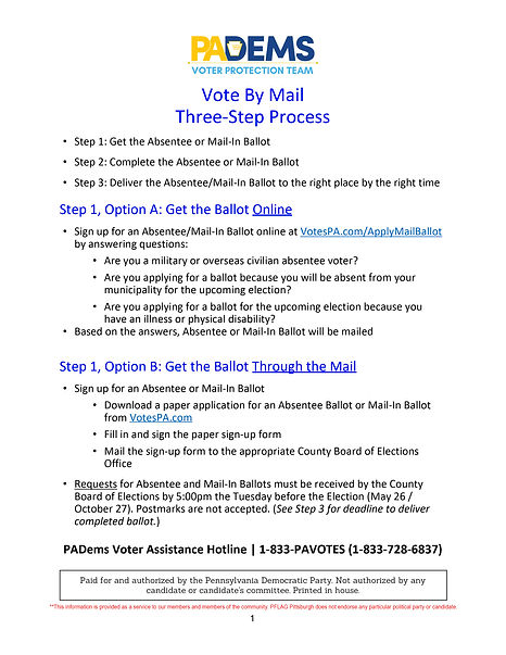 Vote By Mail Fact Sheet-1.jpg