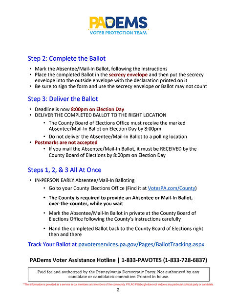 Vote By Mail Fact Sheet-2.jpg
