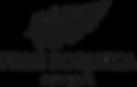 Fern Logo 5x_edited.png