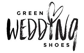 Green-Wedding-Shoes-Logo.png