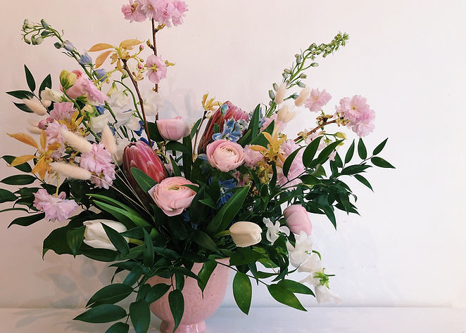 blushflowers.JPG