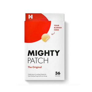 Mighty Acne Patch