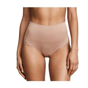 Yummie Tummies Underwear