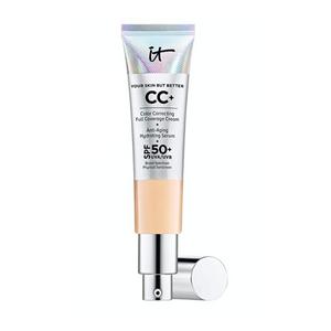 IT Cosmetics CC Cream Natural