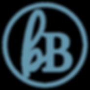 Bluebird Bridal Submark{RGB} Outline.png