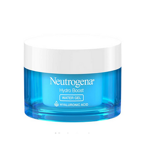 Neutrogena Hydro Boost Moisturizer