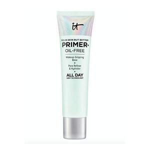 IT Cosmetics Primer