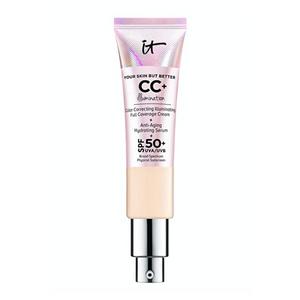IT Cosmetics CC Cream Radiant