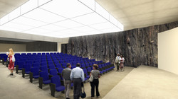 Centro de Interpretação do Pampa