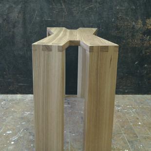 x-stool