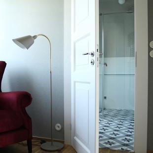 boudoir-detail