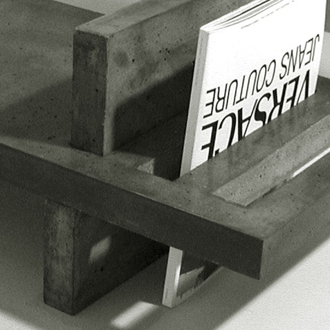put-in sidetable