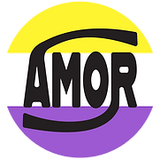 Andy Amor Logo