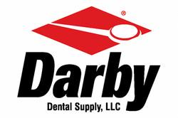 Darby Dental Supply