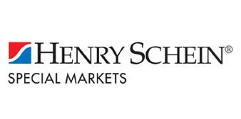 Henry Schein