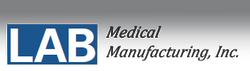 LAB Medical Manufacturer