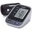 Thumbnail: OMRON M7 Intelli IT Blood pressure meter