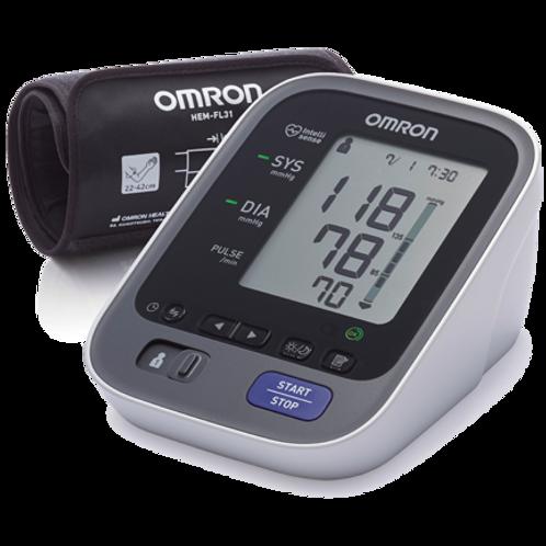 OMRON M7 Intelli IT Blood pressure meter