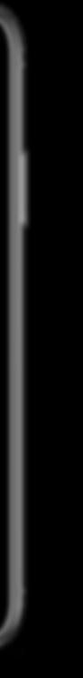 5cb0633d80f2cf201a4c3253 copy 4.png