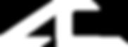 AC Logo2 WHITE.png