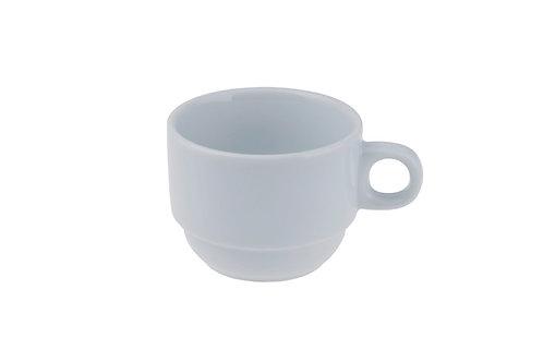 Koffietas