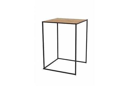 Statafel Cube