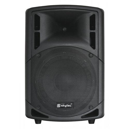 Stanalone Speaker 15'