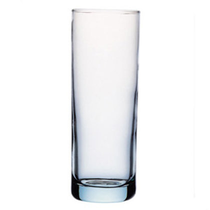 Longdrinkglas (per 40)