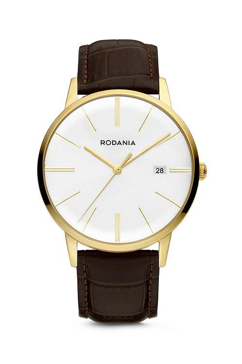 Rodania Legend