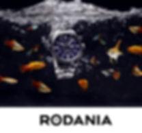 rodania2.jpg