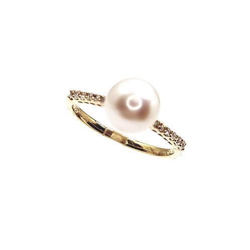 Jewelry rings