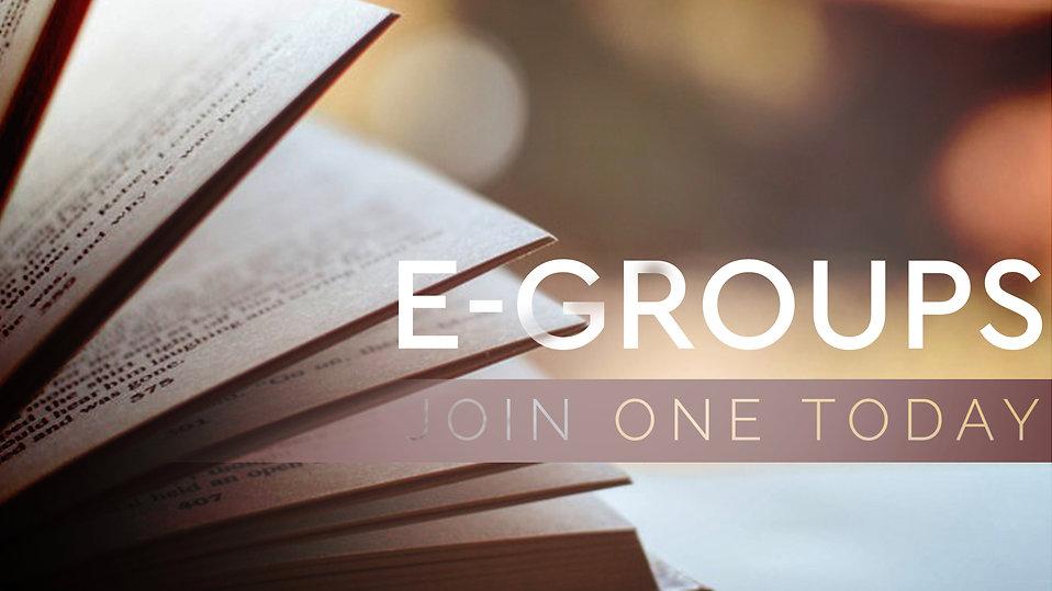 2020 Egroups.001.jpeg