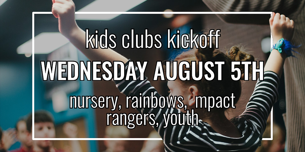 Kids Clubs and E-Students
